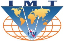 IMT-Advanced Logo