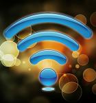 WiFi 802.11dd