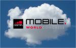 MWC Cloud Logo