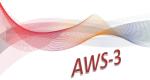 AWS-3 Aution 66