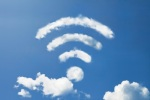 Wireless Cloud RAN