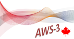 AWS-3 Auction Canada