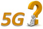 Is 5G Irrelevant?