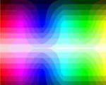 Spectrum Refarming