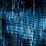 Data Analytics and SON