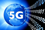 5G Virtualization