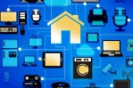 Automated Home IoT