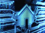 Home Automation Funding