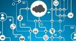 IoT: LPWA vs. NB-IoT LTE